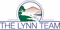 The Lynn Team Victoria Real Estate